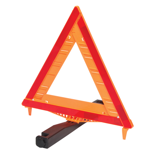 Triangular Reflector Kits SGD773 | Zenith Safety Products