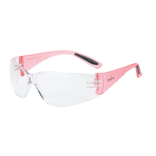 Z2600 Series Safety Glasses SGF152 | Zenith Safety Products