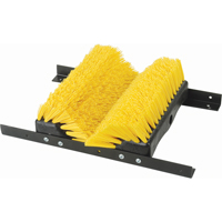 Boot Brush & Scraper | Zenith Safety Products