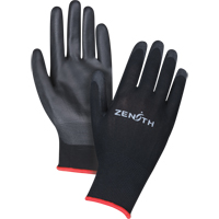 Synthetic Gloves | Zenith Safety Products