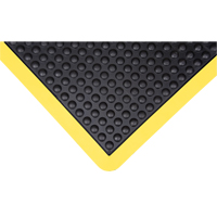 Revêtement de plancher/tapis antifatigue | Zenith Safety Products