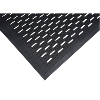 Tapis d'extérieur | Zenith Safety Products