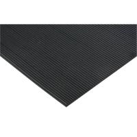 Tapis d'intérieur | Zenith Safety Products