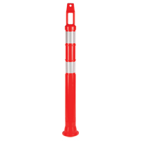 Premium Delineator Posts SEB773 | Zenith Safety Products