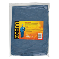SMS Protective Clothing SEC848R | Zenith Safety Products