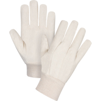 Fabric Gloves | Zenith Safety Products