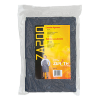 Denim Aprons SEE851R | Zenith Safety Products