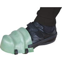 Plastic Foot Guard | Zenith Safety Products