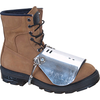 Metatarsal Guard | Zenith Safety Products