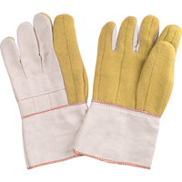 Thermal Gloves | Zenith Safety Products