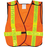 Traffic Clothing | Zenith Safety Products