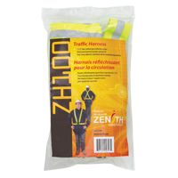 Traffic Harnesses SEF117R | Zenith Safety Products