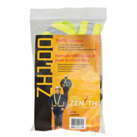 Traffic Harnesses SEF118R | Zenith Safety Products