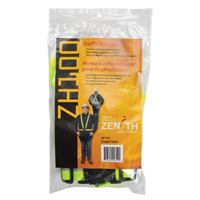 Traffic Harnesses SEF119R | Zenith Safety Products