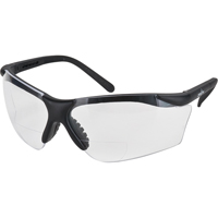 Readers Eyewear | Zenith Safety Products