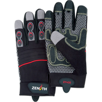 Performance & Ergonomic Gloves | Zenith Safety Products