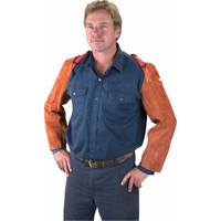Welding Sleeves | Zenith Safety Products