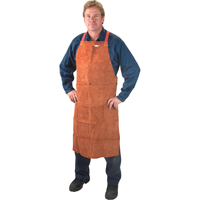Welding Apron | Zenith Safety Products