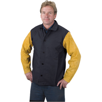 Welder's Clothing | Zenith Safety Products